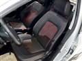 2012款 1.5L 两驱精英型