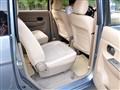 2010款 1.4L舒适型