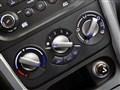 2013款 X5 1.4L VVT 尊贵型