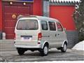 2009款 1.0L-SC6363AV4Y-JL466Q9