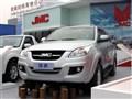 2012款 2.4T四驱柴油手动(GL)
