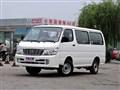 2011款 2.0L第五代快运王舒适Z型4G20B