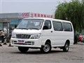 2011款 2.0L第五代快运王舒适K型4G19