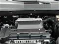 2009款 2.0两驱手动时尚型