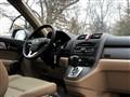 2010款 2.4四驱尊贵版自动挡