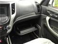 2012款 1.6L 自动豪华型 国IV