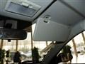 2012款 1.3L 手动豪华型 国IV