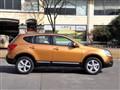 2011款 2.0XV 龙 CVT 4WD