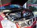 2011款 2.0XV 雷 CVT 2WD
