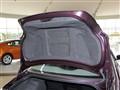 2010款 1.8T AT 舒适版