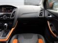 福克斯 2015款 两厢 EcoBoost 180 自动运动型