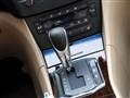 2011款 1.8T 750S 迅雅版AT