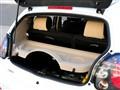 2010款 1.0L 手动舒适型