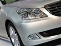 2010款 V6 3.0 Royal Saloon VIP