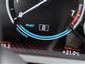 2010款 4.4T 混合动力版