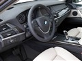 2011款 xDrive50i 豪华型