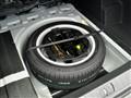 2011款 2.0L自动舒适版