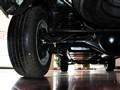 2011款 2.4 汽油4X4超豪华型