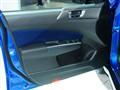 2011款 2.5T S-EDITION自动豪华导航版