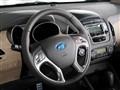 2010款 尊贵版 2.4GLS 2WD AT