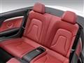 2010款 2.0TSI Cabriolet
