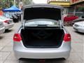 2011款 1.5L MT豪华型