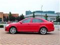 2010款 2.0T RS