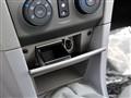 2011款 1.3MT豪华型带气囊