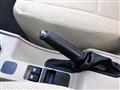 2011款 三厢 1.5手动标准型