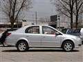 2011款 三厢 1.5手动舒适型