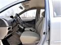 2011款 三厢 1.5手动精英型