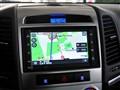 2011款 2.4 舒适版 七座两驱