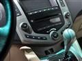 2011款 2.4AT尊享型