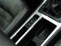 2011款 3.0 V6 DSG旗舰版