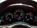 2010款 Targa 4 3.6L