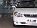 2009款 1.5智能白金版豪华型GLX-i