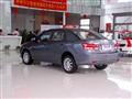 2010款 1.8CVT 豪雅型