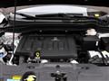 2011款 绿静2.0T 两驱尊贵型