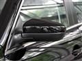 2011款 1.6L自动豪华型