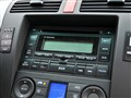 2010款 TT 1.8T 自动劲悦版
