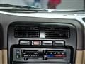 2010款 2.5T两驱标准型ZD25TCR