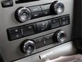 2012款 3.7L V6自动豪华型