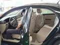 2006款 1.8 舒适型