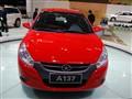 2009款 RS 1.5L 舒适型MT