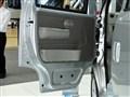 2011款 1.0L舒适型LF465Q5