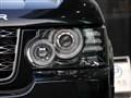 2012款 5.0 V8 NA