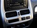 2006款 2.4 两驱标准型