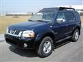 2006款 2.4 两驱豪华型