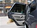 2011款 2.0 手动两驱超豪华型