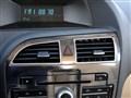 2012款 1.6自动舒适型